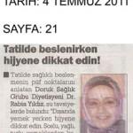 medya10