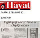 medya3-a