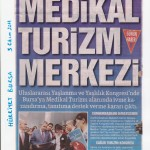 medya44