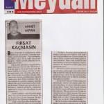 medya53
