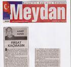 medya53-a