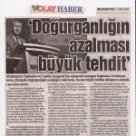 medya59