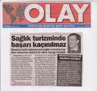 medya61-a