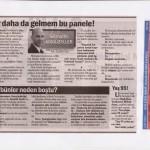 medya62