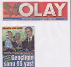 medya63-a