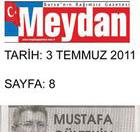 medya8-a