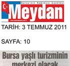 medya9-a
